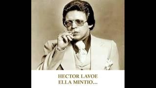 HECTOR LAVOE ELLA MINTIO