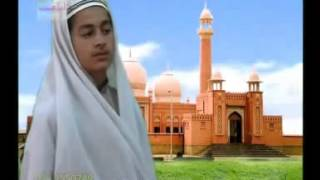 Pashto Best Naat 2014 | Beautiful Naat | Nice Poetry