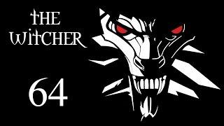 The Witcher (Ведьмак) - Оборотень [#64]