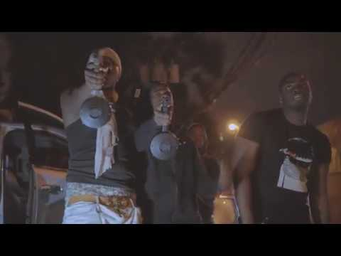 """FBG Young X Dutchie - """"This Sh*t Hot"""" (Official Music Video)"""