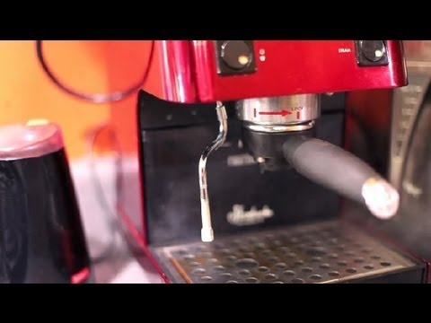 Solac   Squissita / Coffee Machine   YouTube