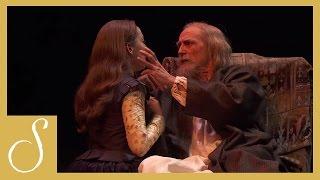 2015 Stratford Festival HD Series