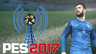 How To Play Pes 2017 Online Pc Steam