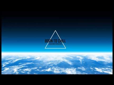 E.S. POSTHUMUS - Nara (Cold Case Theme)