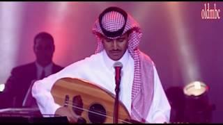 خالد عبدالرحمن - أبها ٢٠٠٢
