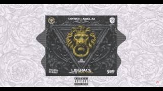 liberace farruko ft anuel aa  hd  bass boost