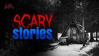 18 of The Scariest Stories of 2018 | True Scary Story Compilation