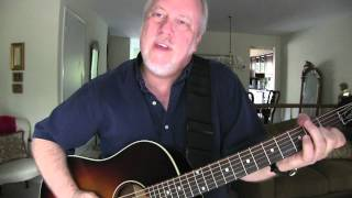 Just When I Needed You Most Randy Vanwarmer Cover