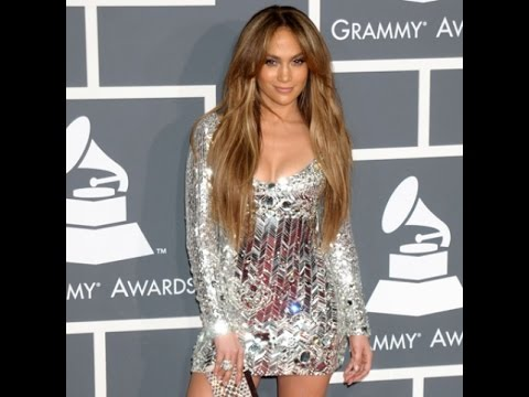 Vestidos De Jennifer Lopez En Coppel