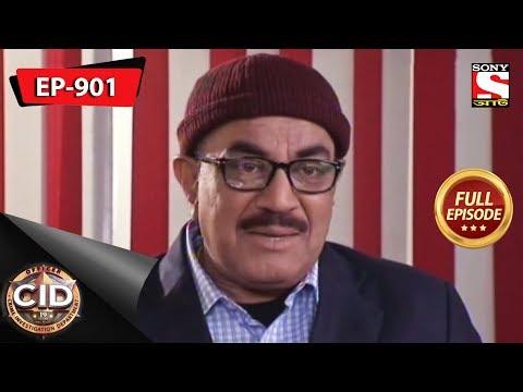 CID (Bengali) - Full Episode 901 - 14th December, 2019