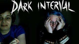 INTENSE!!! We play DARK INTERVAL