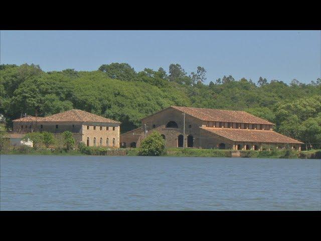 Floresta Nacional de Ipanema: um pedaço da história brasileira e da Mata Atlântica