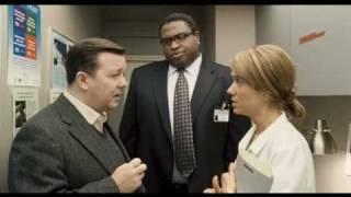 Wen die Geister lieben 2009 HDQ Trailer deutsch