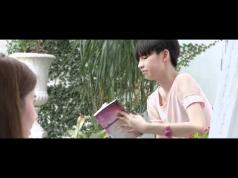 ROCK ANGELS - Thailand Movie - Trailer - Indonesian Subtitle