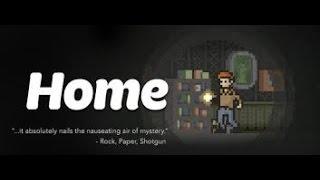 Home Серия 1
