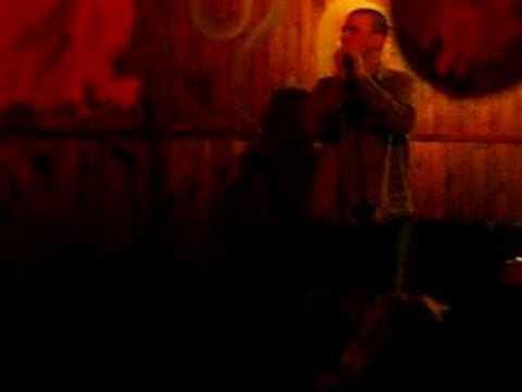 eljazz karaoke