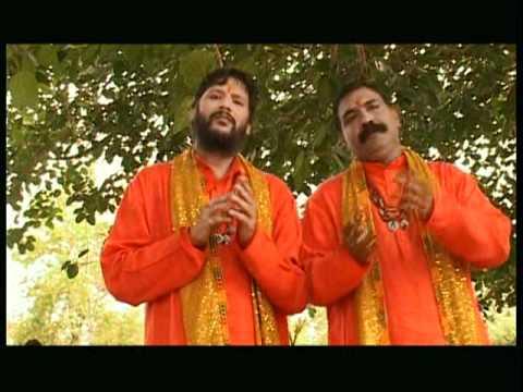 Ek Din Woh Bhola Bhandari [Full Song] Saj Gail Darbar Bholedani Ke