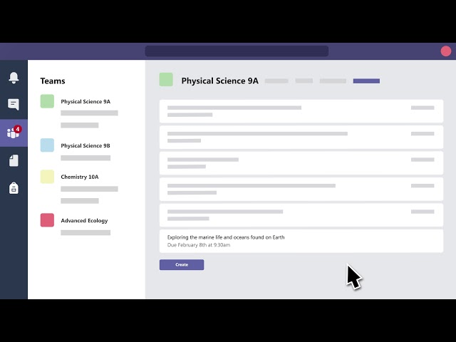 Transform Classroom Time with 13 New Microsoft Teams Updates