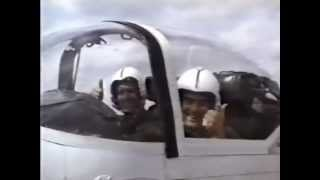 Spies Like Us 1985 TV Trailer