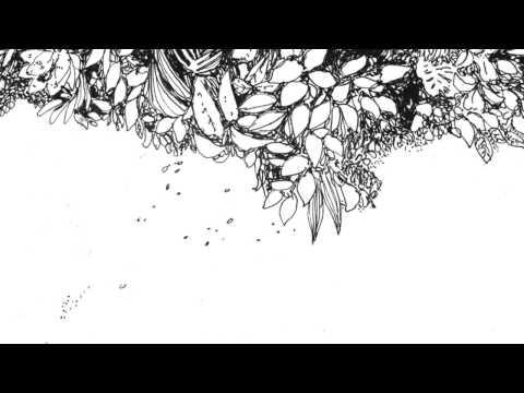LAD019 Mind Against - Polarstern (Original mix)