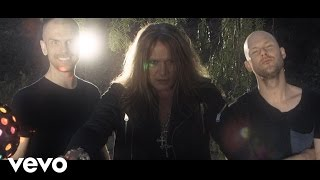 Repeat youtube video Dada Life - Born To Rage ft. Sebastian Bach