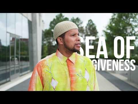 Free download lagu Sea of Forgiveness - Native Deen Mp3