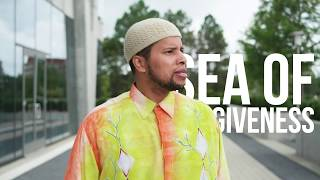 This is the first video in a new series called the Dhikr Series by ...