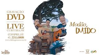 """Michel Teló - Modão Duído Part. Maiara e Maraisa (Guias do DVD """"Bem Sertanejo"""")"""