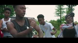 The Flex Gawds - FG Dance Anthem (Official Music Video)