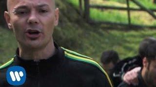 Celtas Cortos - Hay que volver (video clip)