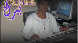 Kurshide Man Kujae (Original song by: Sarban)