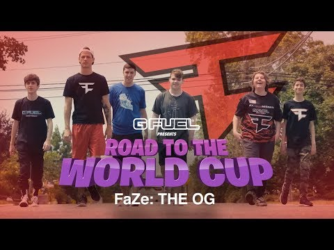 road-to-the-world-cup:-faze---the-og