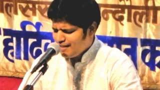 Raag Darbari kanada chota khayal,lyrics,mp3,online,download (Ghar Jaane De Chaad Mori Baiyaan) Live!
