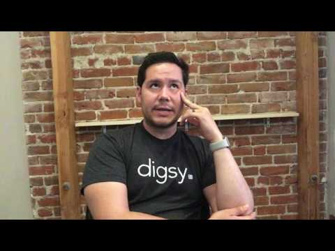 The Worst Part of Raising Venture Capital & Angel Investment - (Startup CEO Blog / Vlog)