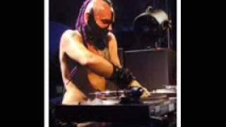 DJ Proteus - Venla