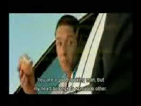 Sinhala Taxi Joke