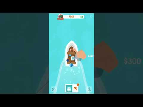 10 Hooked Inc: Fisher Tycoon Tips & Tricks You Need to Know