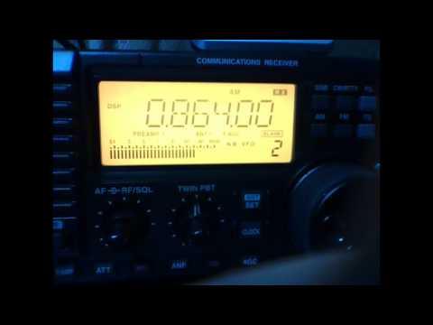 Radio Okinawa