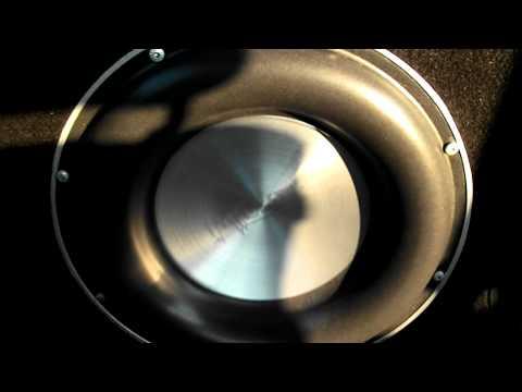 Dj Mujava - Mugwanti (R3hab Remix) HD HQ on 2 12