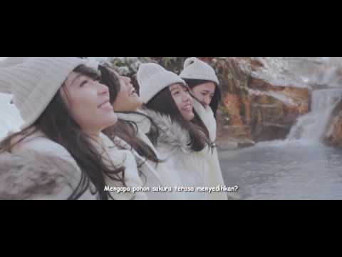 JKT48 -  So Long! [ English Version ]