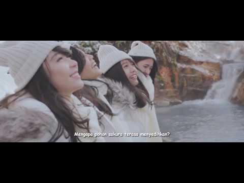 JKT48 -  So Long! [ English Version ]