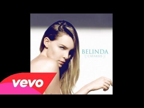 Belinda - Dame Más (Audio - Only)