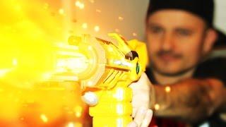 PLASMA Gun thumbnail