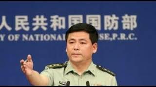 "China Demands Trump ""Stop Unceasing Criticism And Slander Of China"""