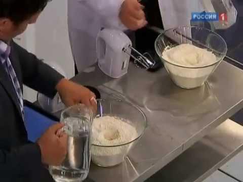 Как восполнить суставную жидкость