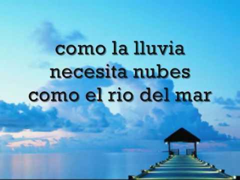 De Ti Depende Mi Vida Jesus Adrian Romero Descargar Free Download