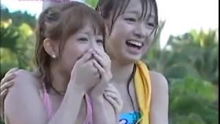 モーニング娘。 ハロー! モーニング。special In Hawaii