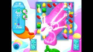 Candy Crush Soda Saga level 211