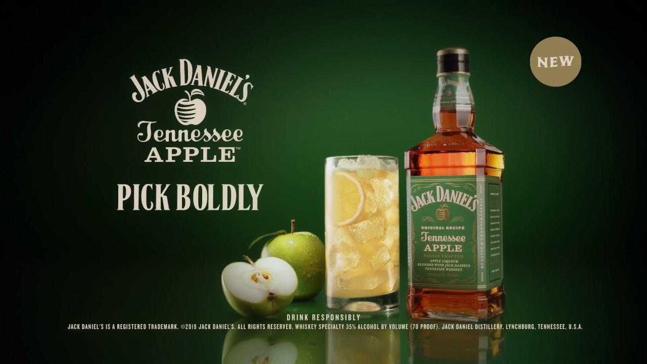WhiskeyJack Tennessee Tennessee Daniel's Jack Daniel's WhiskeyJack Daniel's Daniel's Jack orxdeCB