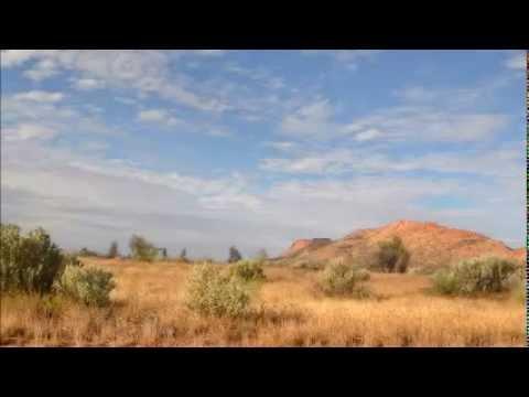 Shelter - Our Australia